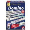 Schmidt Domino Classic Line