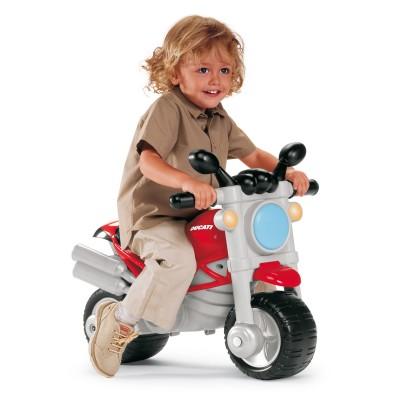 moto ducati radio commandee chicco voiture radio command e comparer le moins cher sur prix jouet. Black Bedroom Furniture Sets. Home Design Ideas