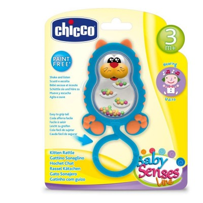 Chicco Hochet Chat