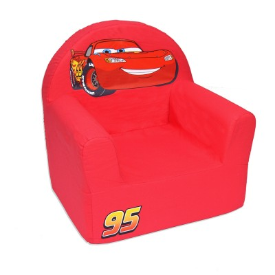 Room Studio fauteuil club cars