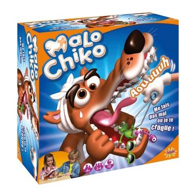 Splash Toys Malo Chiko