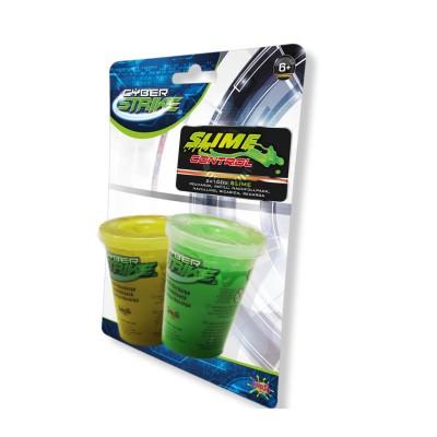 Splash Toys Recharge pistolet : Slime control