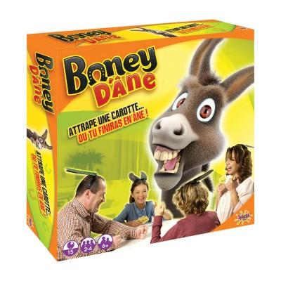 Splash Toys boney d'âne
