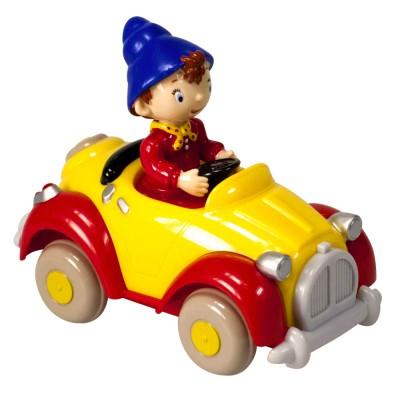 Voiture oui oui pousse et go lansay magasin de jouets - Oui oui et sa voiture ...
