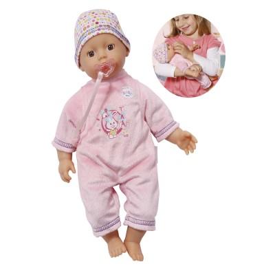 Lansay Mon tout premier Baby Born