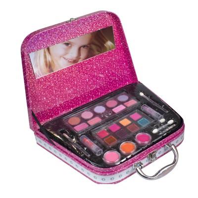 Lansay Ma petite valisette maquillage