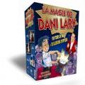 OID Magic Magie : Dani Larry : 100 tours de magie