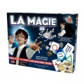 OID Magic Magie : Coffret Syl et Sun + DVD