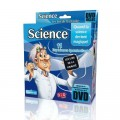 OID Magic Coffret Science : Les lois de la gravité