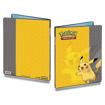 Asmodée Cahier range-Cartes à collectionner : pokémon générique 2013 : 180 cartes