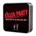 Asmodée Killer Party