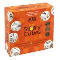 Asmodée Story Cubes : Max Edition