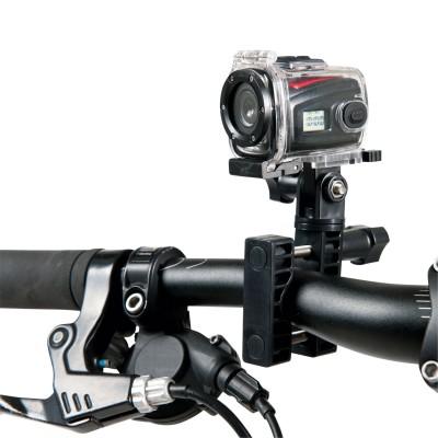 Clip Sonic Technology Caméra de sport HD miniature
