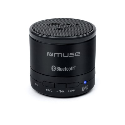 Muse Enceinte bluetooth