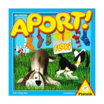 Piatnik Aport'