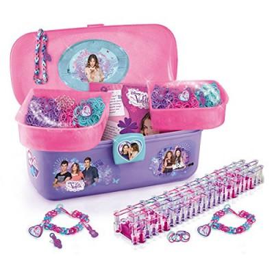 Magasin de jouets pour enfants - Jeux gratuit de violetta ...