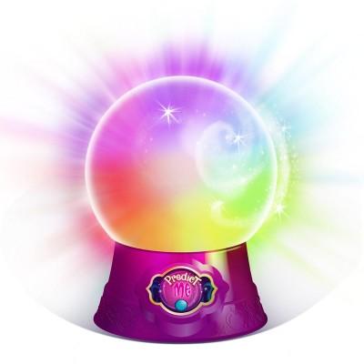 Canal Toys Magie : Predict Me : Magic' Boule de Cristal