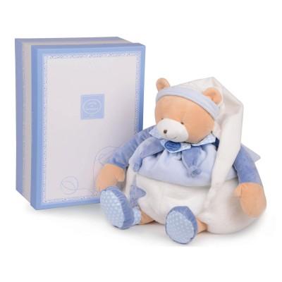 Doudou Et compagnie range-Pyjama ours petit chou