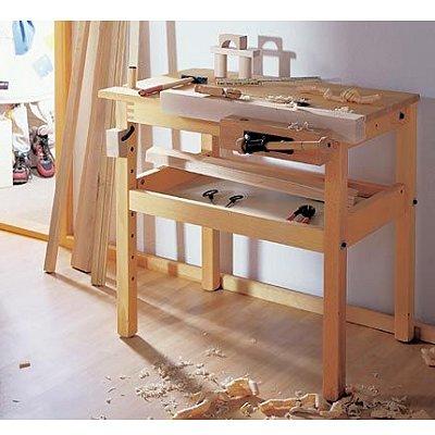 etabli haba magasin de jouets pour enfants. Black Bedroom Furniture Sets. Home Design Ideas