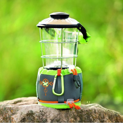 Haba Lampe de camping Terra Kids de Haba