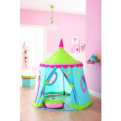 tente caro lini haba magasin de jouets pour enfants. Black Bedroom Furniture Sets. Home Design Ideas