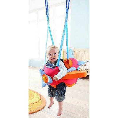 balan oire a roplane haba magasin de jouets pour enfants. Black Bedroom Furniture Sets. Home Design Ideas