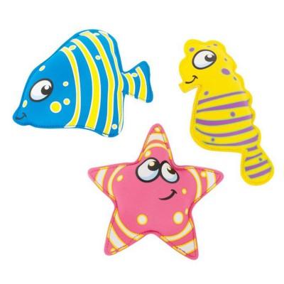 Bs Jeux animaux de plongée