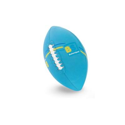 Bs Jeux ballon de rugby de plage