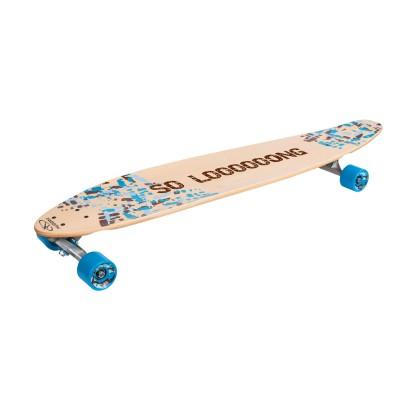 Hudora Skate board Imperial