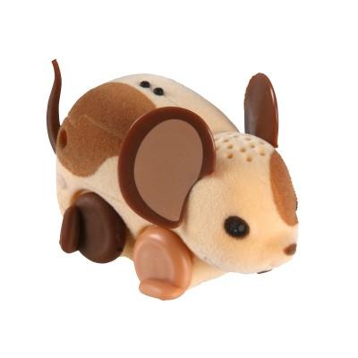 Kanai Kids Souris électronique Little Live Pets : Glouton