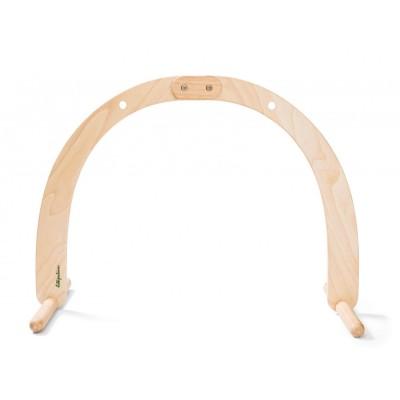 Lilliputiens Arche en bois