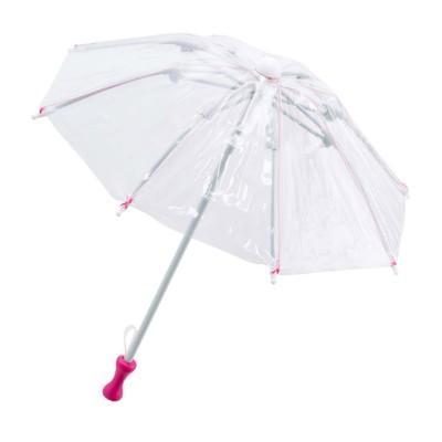 accessoires pour poup e ma corolle parapluie corolle magasin de jouets pour enfants. Black Bedroom Furniture Sets. Home Design Ideas