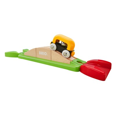 Brio Train brio : mon premier pont puzzle