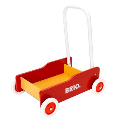Brio Chariot de marche