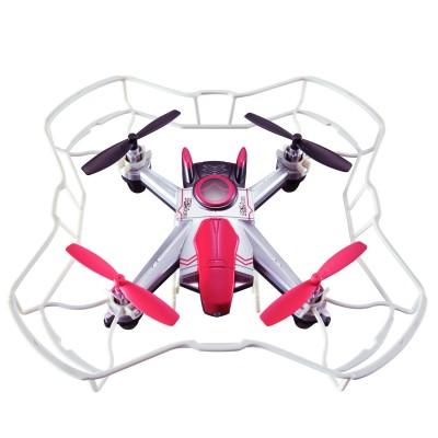 Auldey Toys drone radiocommandé sky rover avec commandes vocales