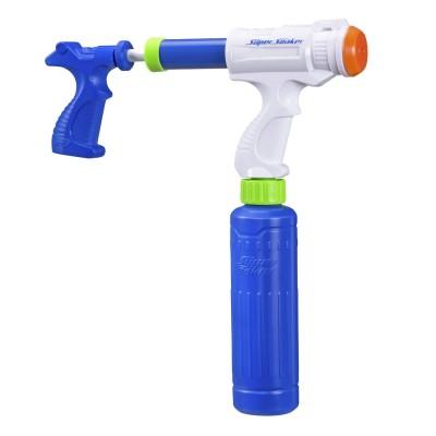 Nerf Pistolet Nerf SuperSoaker Bottle Blitz