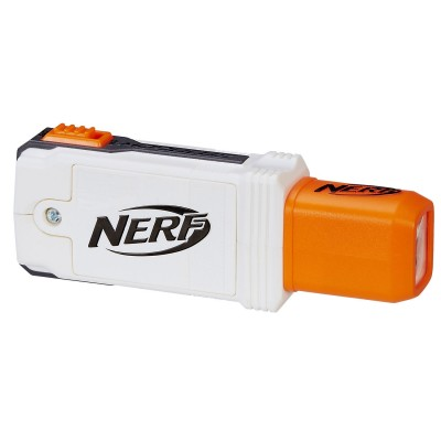 Nerf Nerf modulus : crée ton pistolet : lampe tactique