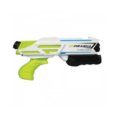 Zing Pistolet à eau : Hydro Force : Piranha