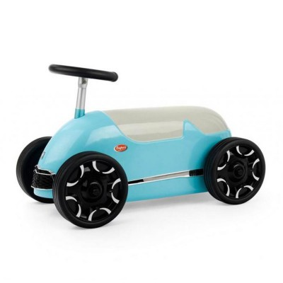Baghera Porteur speedster ds ice creem