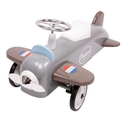 Baghera Porteur speedster : avion ii
