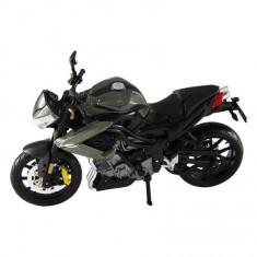 Modèle réduit Moto 1/12 : Benelli TNT1130 Century Racer