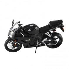 Modèle réduit Moto 1/12 : Honda CBR1000RR