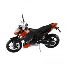 Modèle réduit Moto 1/12 : KTM 690 Duke