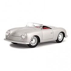 Modèle réduit - Porsche 356 Roadster (1948) - Echelle 1/18
