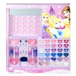 Boîte secret Maquillage : Princesses Disney