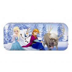 Palette de maquillage La Reine des Neiges (Frozen)