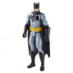 Figurine Batman v Superman 30 cm : Batman