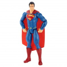Figurine Batman v Superman 30 cm : Superman