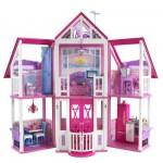 Barbie Ma maison de rêve