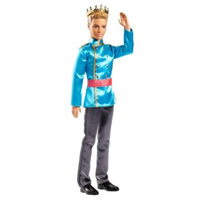 Barbie et la porte secr te le prince mattel magasin de - Barbie et la porte secrete film complet ...